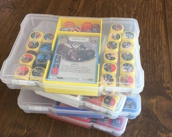 Star Wars Destiny Deck / Dice Storage
