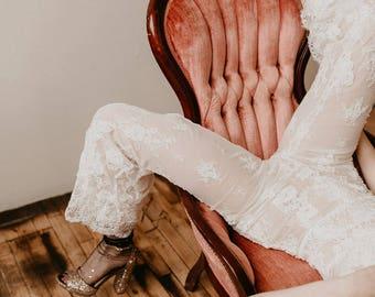Jessica Simpson Jenee Glitter Platform Block Heel Pump - Used, worn once!