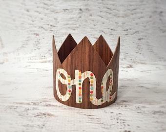 Cake Smash Outfit Boy, First Birthday Boy Crown, Boy 1st Birthday Hat, Smash Cake Crown, 1st Birthday Boy Outfit, Birthday Crown Boy