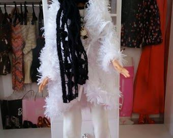 Movie Date Barbie Barbie Clothes- Barbie Outfits-Barbie Doll Clothes