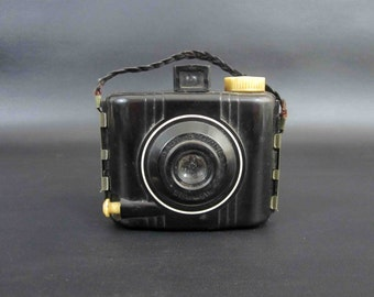 Vintage Kodak Baby Brownie Special. Bakelite Body. Circa 1930's - 1950's.