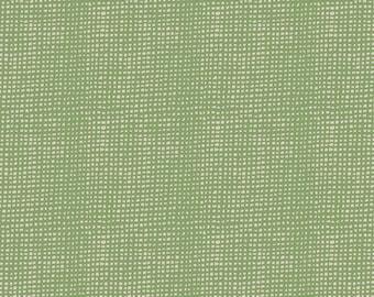 Sharon Holland Designs - Art Gallery Fabrics - Bountiful - Plain Weave Thatch - Fabric By the Half Yard
