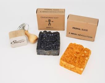 SOAP STAMP, custom stamp, Clay Stamp, Dough stamp, soap branding, logo stamp, stamper, stamp, clay charm, soap branding