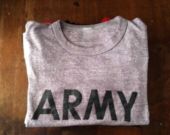 FINAL SALE --- Vintage Wholesale T-Shirt Lot, (10) 1980s-1990s Tees
