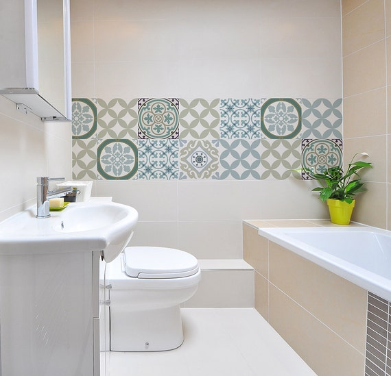 bathroom tiling images mix tile decals kitchen bathroom tiles vinyl floor tiles free 11858