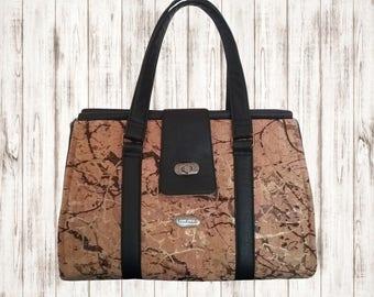 Doctor Handbag