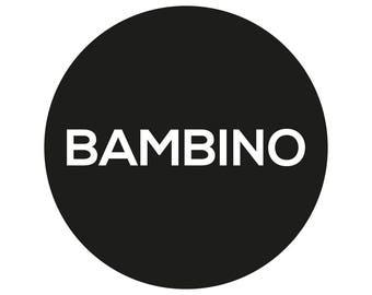 Bambino Luxury Family Soaps