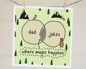 Image of how to make the perfect birthday card for your dad daddy 200 ways to say happy birthday dad funny and heartwarming wishes bookmarktalkfo Choice Image