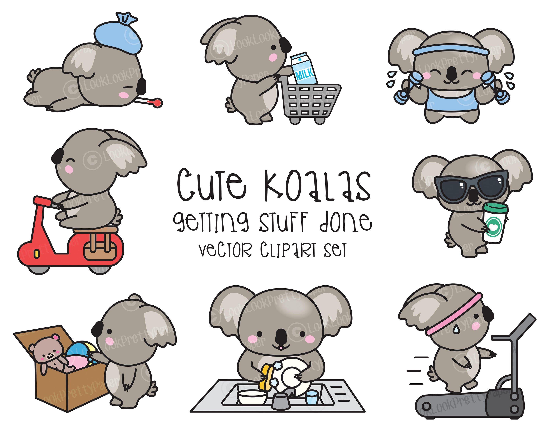 description free download cute - photo #22