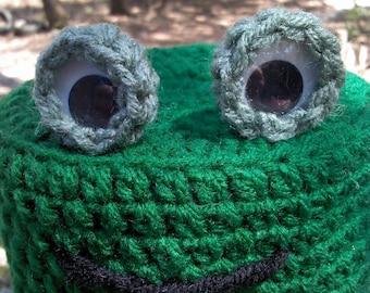 toilet paper cover,crochet,bathroom,decorative,