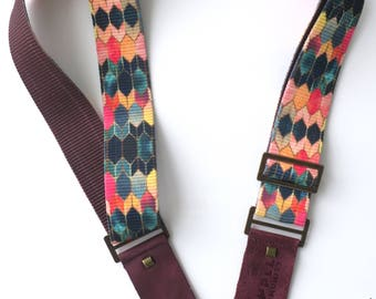 30% OFF - Honeycomb - Handbag & Bag Leather Shoulder Strap