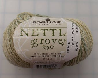 Plymouth Yarn - Nettle Grove - color #31