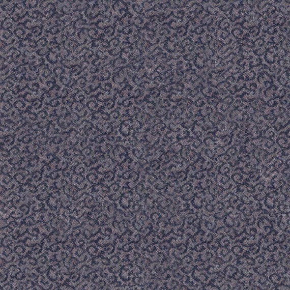 Carpet Tile Texture Digital Paper Background Digital Print