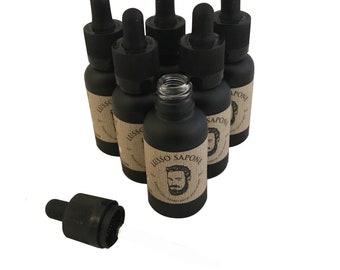 Beard Oil - 30 ml 6 Pack (scent options)