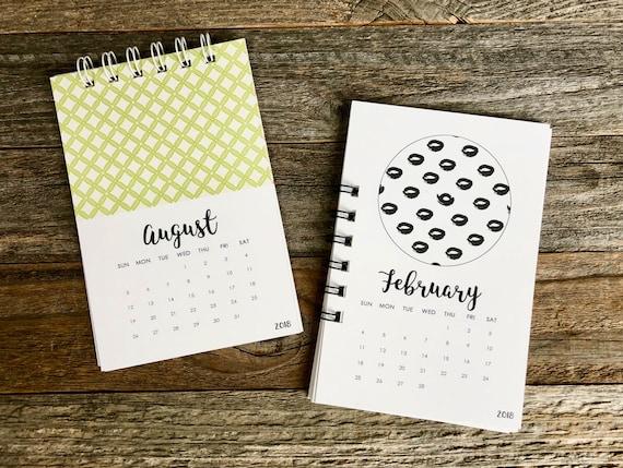 Printable Birthday Stationery Paper ~ Perpetual calendar printable birthday calendar printable