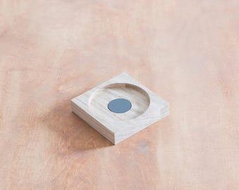 Magnet Module