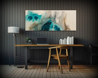 Wall Art For Office Space. Office Art Wall For Space