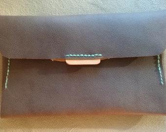 Wallet purse fb01