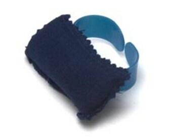 One Size Fits Most Handy Dandy Wrist Pin Cushion