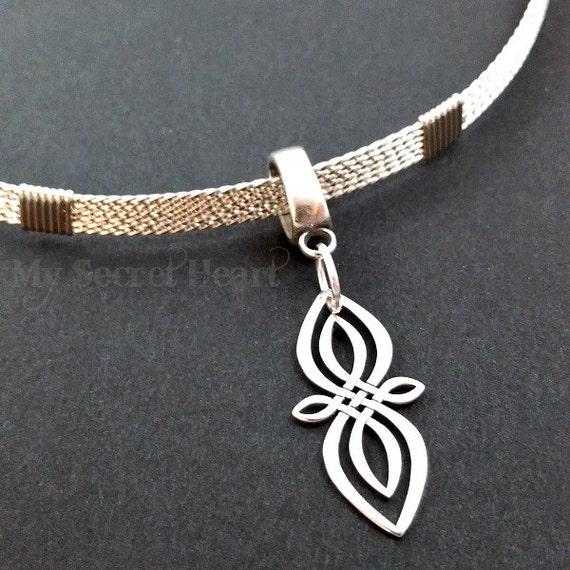 Back bdsm collar collar d s slave typical