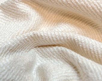 Jumper Cotton Valdese Fabric
