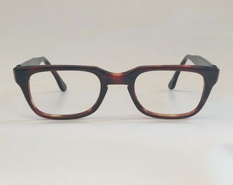 Artcraft eyeglasses etsy for Art craft eyeglasses vintage