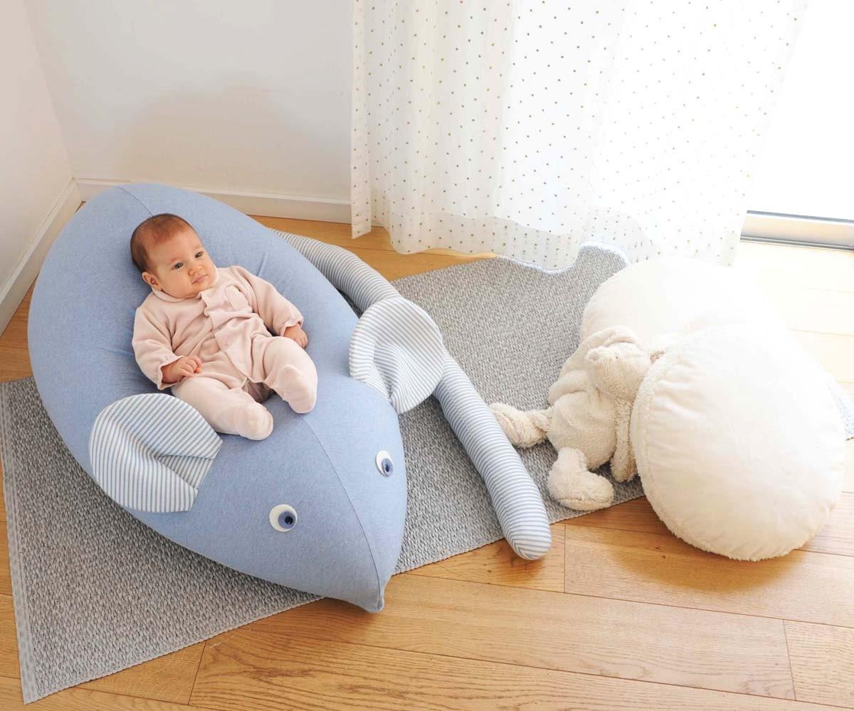 norme coussin pouf souris sac de f ves b b pouf pouf pour. Black Bedroom Furniture Sets. Home Design Ideas