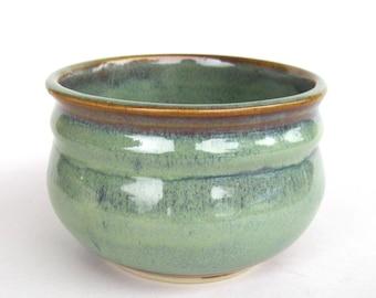 Soup Bowl  - Ponderosa Glaze
