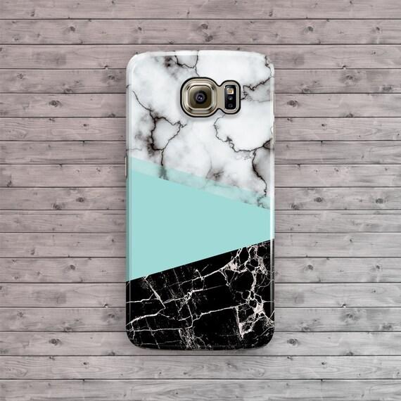 samsung s6 edge cases marble