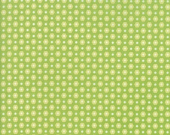 Flower Mill (29034-18) Sprig