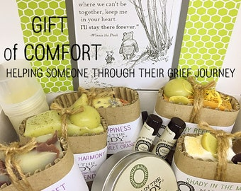 sympathy gift, sympathy, sympathy gifts, sympathy gift father, sympathy gift mother, sympathy gift box, sympathy gift basket, gift for grief