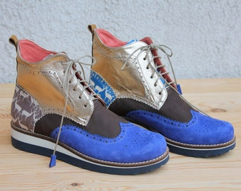 deers outofthebox (blue)39