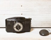 French Bakelite Photax camera | SALE 50% off with code SOLDES |Miom Photax III va from the 50's, Collectible