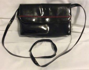 Vintage Valentino shoulder bag