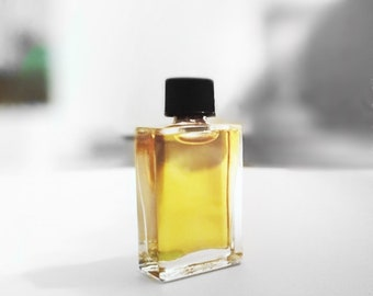 "Natural Men's Cologne, Pure Vegan Perfume, Wood Mens Fragrance, Smokey Woodland Organic, ""Loom of Smoke"" Pine, Fir, Bark, Fog, fathers Gift"