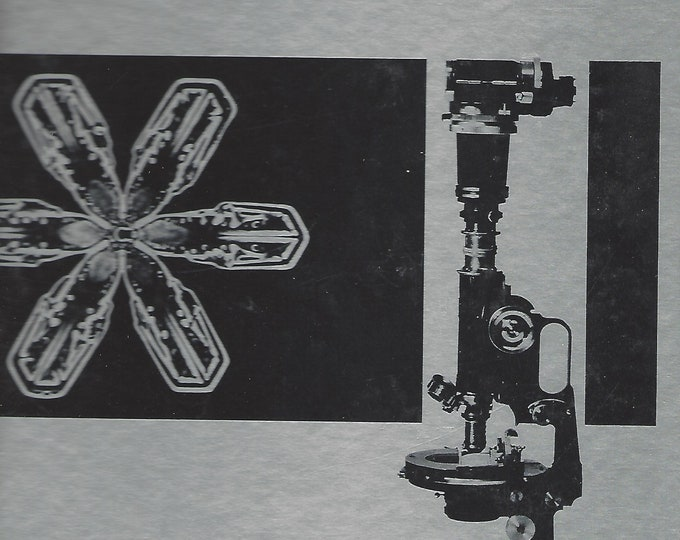 TIME LIFE: Library of Photography; Photography as a Tool (1970)