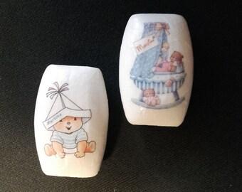 Custom Soaps for children