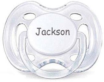 Personalized pacifiers pacidoodle baby boy personalized personalized pacifiers pacidoodle pacifier baby boy personalized pacifier monogram pacifier baby boy gifts avent personalized pacifiers negle Gallery