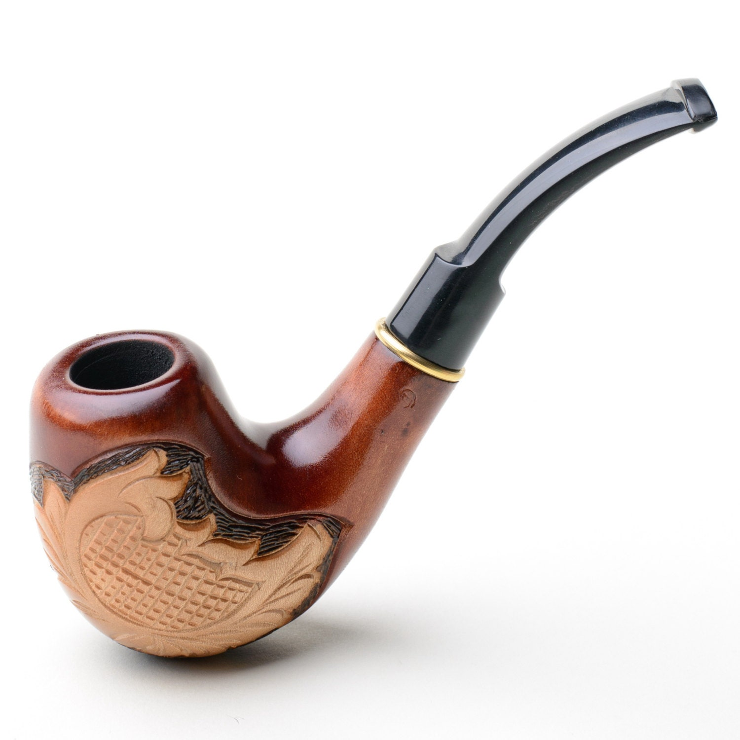 Tabac pipe fumer la pipe pipe tabac pipes en bois pipe for Pipe a fumer cuisine