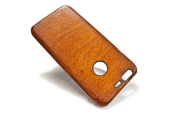 Goole Pixel and Pixel XL rev. 1 Italian Leather Case Classic or Washed or Aged  to use as protection Choose the DEVICE and COLORS