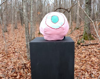 EyeBewb from the DirtyPillows Collection by CarneyDirt