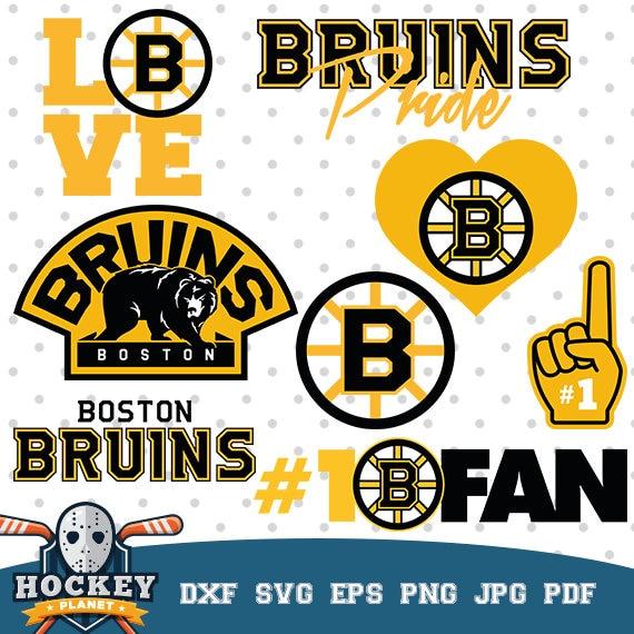 Boston Bruins Hockey Team Hockey Logos Hockey Game Hockey