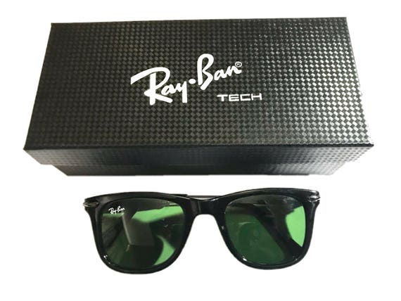 f639823852 ... where can i buy ray ban sunglasses rb 2148 7561a 8839a