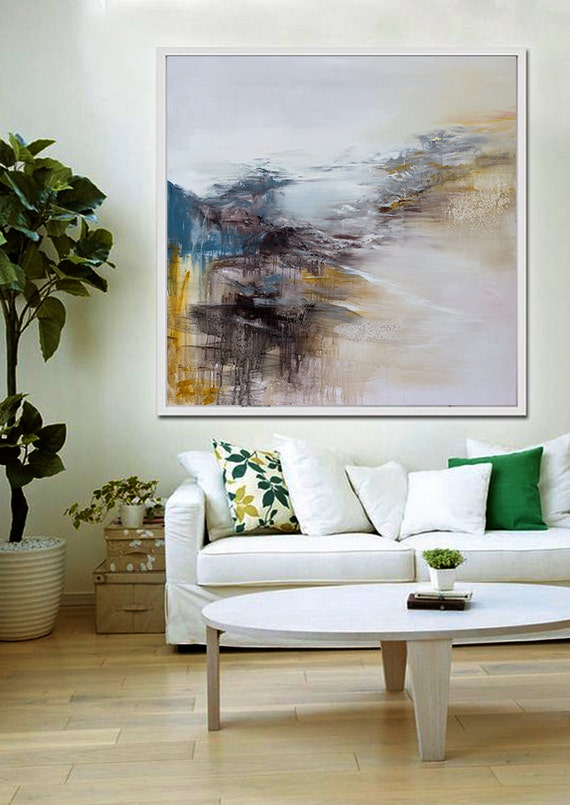 Large Wall Art For Living Room Awesome Home
