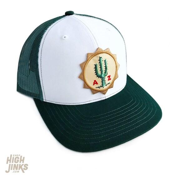 It's Always Sunny in AZ : Trucker Hat