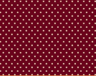 Windham Fabrics, Freedom Bound Collection by Nancy Gere