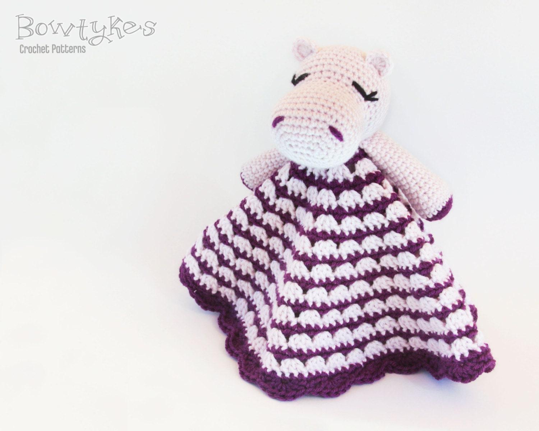 Bonito Patrón Lovey Crochet Ornamento - Ideas de Patrones de Costura ...