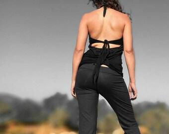 Boho pants Pixie pants