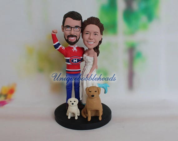 personalized wedding cake topper canada personalized wedding cake topper customized wedding cake 18280