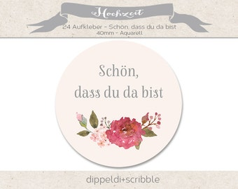 Stickers wedding beautiful have you